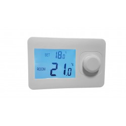 RFS eazy Funk Thermostat...